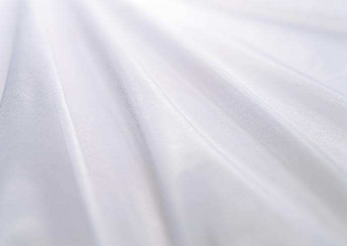 简单素雅的背景图片_丝绸材质图片素材,白色丝绸面料PS图片素材